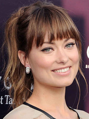 Know the Best Bangs Women Can Get According To Their Face Shape