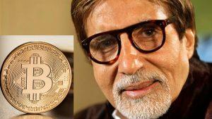 amitabh bachchan bitcoin profit i migliori scambi di cripto degli stati uniti
