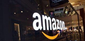 Amazon Capital Float Startup News Update