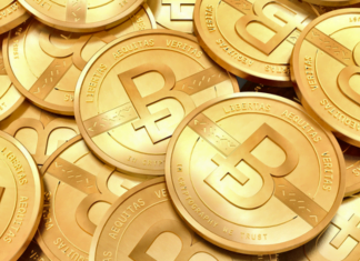 Bitcoin Scam Cryptocurrency