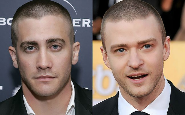 Types of Buzz Cuts Every Guy Should Know