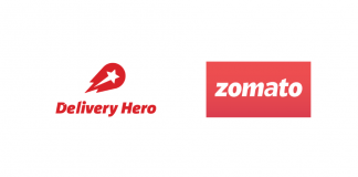 Delivery Hero acquires Zomato UAE