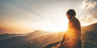 Energize Yourself with these Simple Hacks