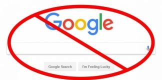 Top 10 Things One Should Never Google
