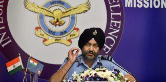 IAF-chief-BS-Dhanoa