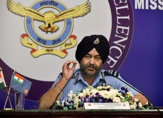 IAF-chief-BS-Dhanoa