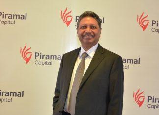 Piramal2