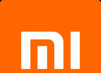 Xiaomi Startups