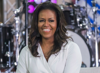 Most Inspirational Quotes By Michelle Obama