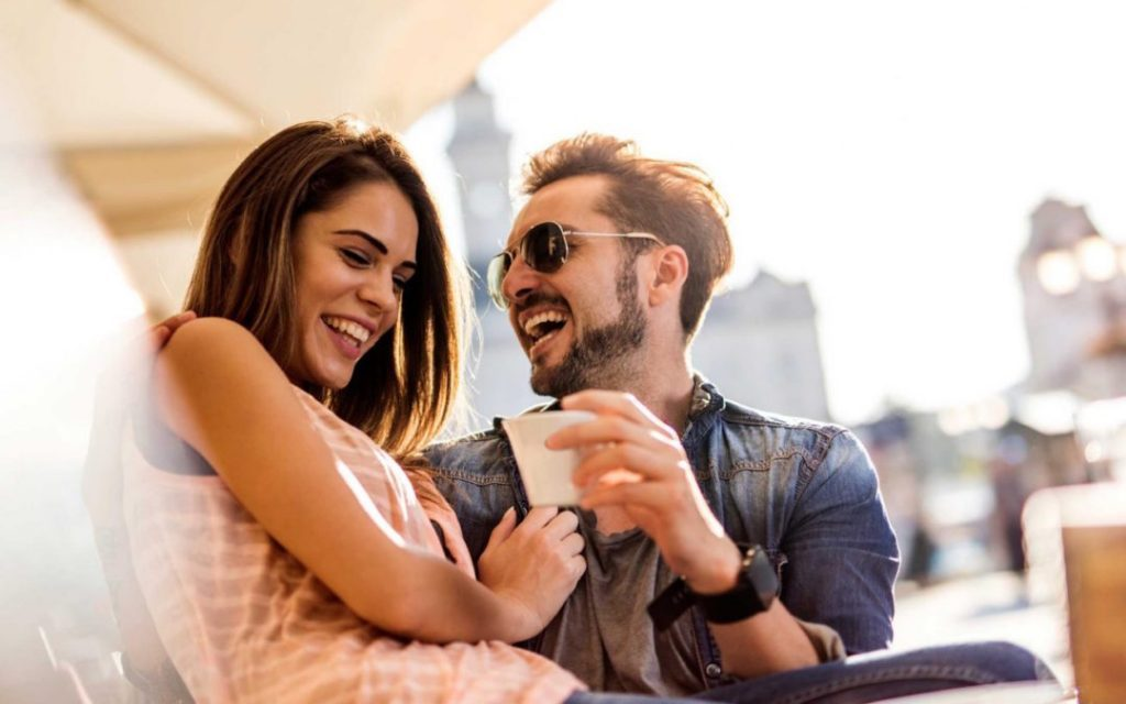 Male attractiveness not linked to women's hormone levels