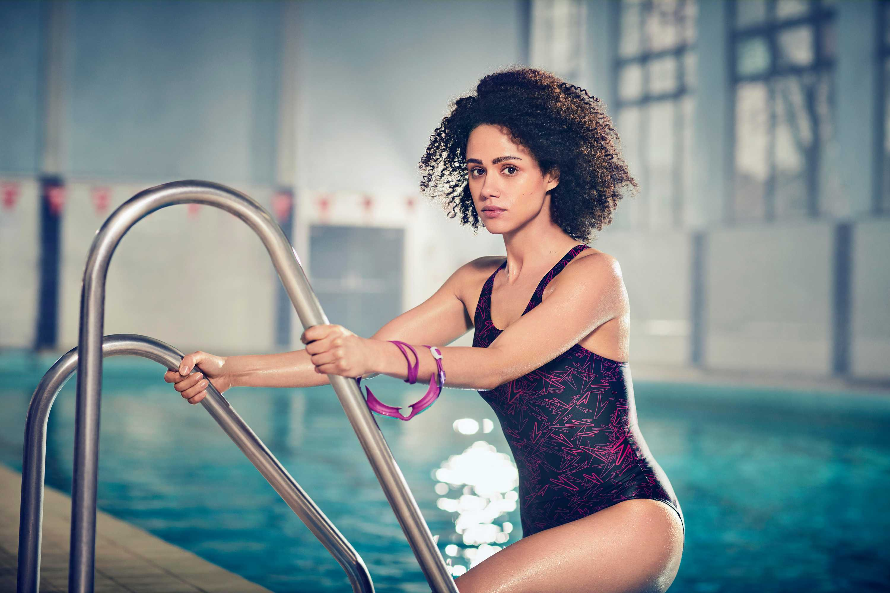 nathalie-emmanuel - corporate bytes