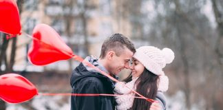 Reasons why your 20s is not meant for a serious relationship