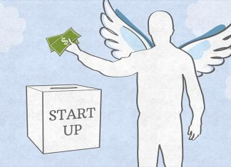 Indemnity from Angel Tax for all start-ups ends all raging controversies