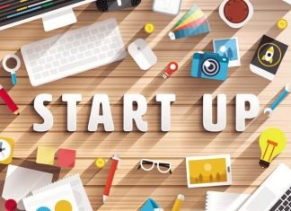 Startups Funds