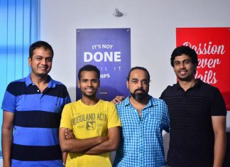 Smartivity Funding Startup News Update