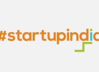 Startups India DIPP Funds