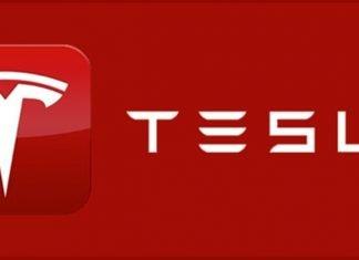 Startup Nikola Tesla