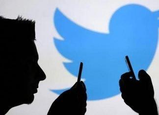 Twitter Smyte Startup News Update