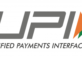 UPI Digital Payments