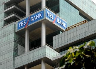 Yes Bank accelerator Startup News Update