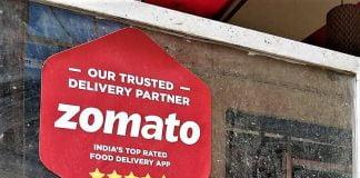 Zomato UAE acquisition Delivery Hero