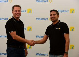 Walmart_Flipkart_Deal