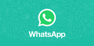 WhatsApp Makes The User Privacy More Stronger By This New Feature Update