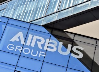 Airports Airbus