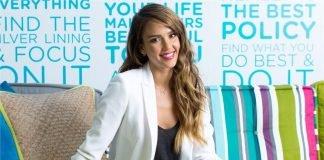 women entrepreneurs tips