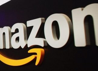Amazon Employees Work Culture
