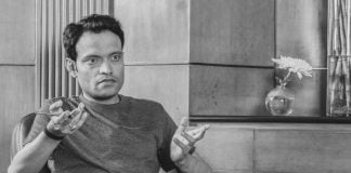 Amit Bhardwaj Mastermind Of GainBitcoin Scam Granted Bail