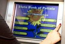 ATM fraud tips