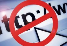 4 Easy Ways To Access Blocked Websites