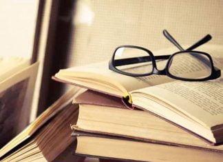 Books Amazon