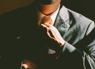 Research Entrepreneur Age