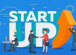 IIM-A Startups Funds