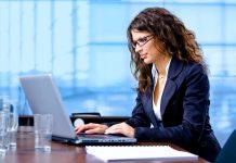 women Tech jobs India