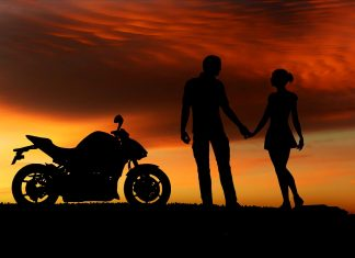 Five Common Reasons For Relationship To End Up