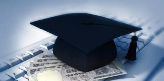 digital lending startups education loans startup news update