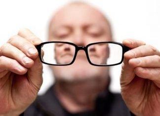 DIY Home Remedies Eyesight