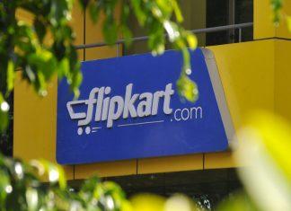 Binny Bansal Flipkart Startup News Update