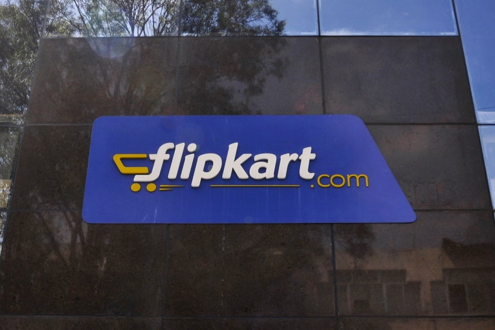 AIOVA CAIT Flipkart E-commerce