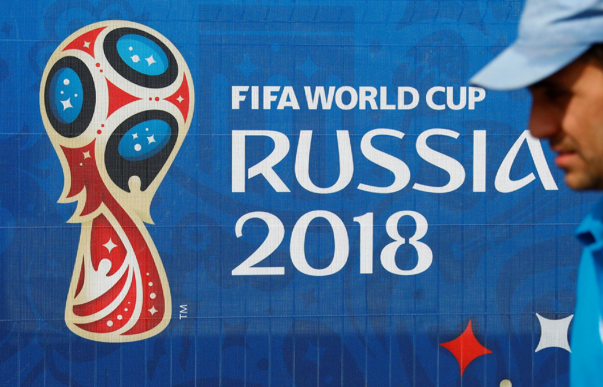 India Breaks World Cup Viewership Record As 47Mn Watch First