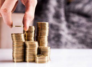 Headout Funding Startup News Update