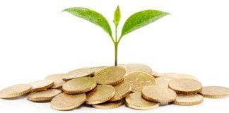 iNICU Funding Startup News Update