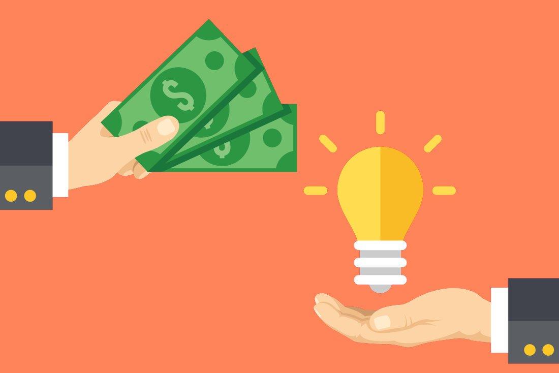 Samco Funding Startup News Update