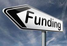 True Balance Funding Startup News Update