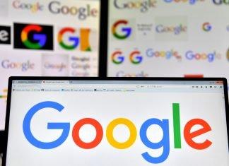 Google News Initiative YouTube