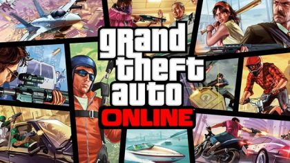 GTA Glitch online Lester Unlimited cash