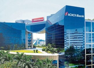 ICICI Bank to invest Rs 1,000 crore in Yes Bank